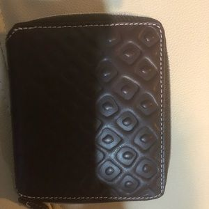 Designers Guild Bags - Wallet